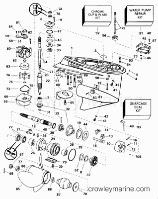 qWmVLv7G yamaha f115 wiring diagram 2004 yamaha 90 outboard 2 stroke  at aneh.co