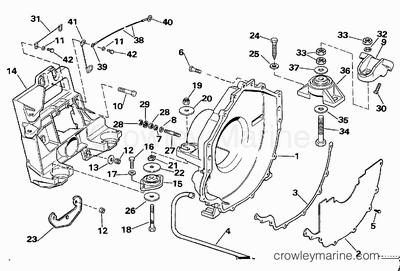 diagram of throttle body carburetor  diagram  free engine
