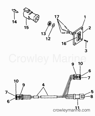 Wiring Diagram For Boat Fuel Sending Unit furthermore Yamaha 150 Outboard Wiring Diagram furthermore 50 Hp Evinrude Power Pack Wiring Diagram moreover 2009 Mercury Mariner Wiring Diagram in addition Mercury Outboard Lower Unit Parts Diagram. on 50 hp mercury outboard wiring diagram