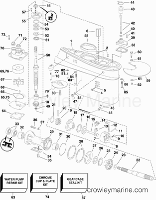 Auto Wiring Diagram Library moreover Lmtv Wiring Diagram furthermore 2008 Yamaha Stratoliner Midnight Xv19ctmx Starter Assembly together with Gas gun together with Oshkosh Wiring Diagram. on military fuel pump