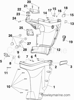Gorilla Winch Wiring Diagram moreover 12000 Warn Winch Parts Diagram likewise Ford Expedition Oil Pressure Wiring Diagram additionally Electric Anchor Winch Wiring Diagram also Winch Contactor Wiring Diagram For. on badland winch wiring diagram