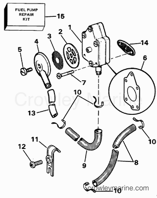 brp outboard wiring with Facet Fuel Pump on Volvo Penta Wiring Diagram Manual also Outboard Steering Pulley besides Yamaha Outboard Steering Arm Cl furthermore 100 Hp Evinrude Motor as well 6hp Evinrude Fuel Pump Diagram.
