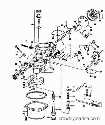 Installing Bilge Pump moreover Well Jet Pump Wiring Diagram moreover Dual Bilge Pump Wiring Diagram as well Boat Navigation Light Wiring Diagram as well Chaparral Boat Wiring Diagram. on float switch wiring diagram boat