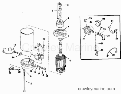 Wiring Diagrams For Up Electric Model Boats on wiring diagram motorguide trolling motor