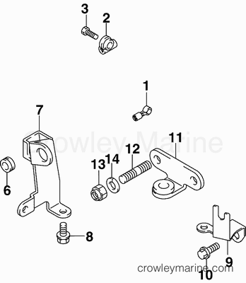 Ignition Coil Wiring Harness Repair Kit