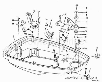 Polaris 90 Cdi Wiring Diagram further Ignition Module Tester Circuit Diagram besides Eton 50 Atv Wiring Diagram For moreover Ignition Wiring Diagram Additionally Dyna S furthermore Dc Alternator Generator Wiring Diagram. on dc cdi wiring diagram