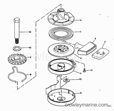 Yamaha Rz350 Carburetor additionally 12 Volt Flasher Relay Wiring Diagram together with Partslist as well Yamaha Xt 600 Carburetor together with Yamaha SR500 XS650 XS750 RD400 XS1100 XT250 XT350 XT500 XT600 XT650 XT750 12v Flasher Relay 2Pin Assembly Can Be Converted To 3Pin 10009 X4522858. on yamaha xt250 wiring diagram