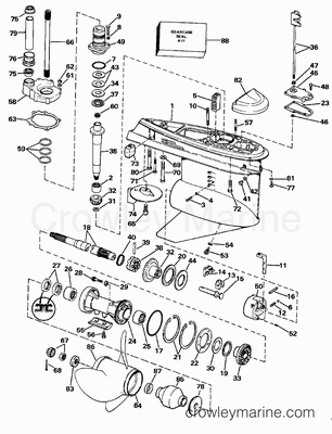 evinrude starter wiring diagram with 862 on Sel Ignition Switch Wiring Diagram further Solenoid Switch Wiring Diagram further 1107 in addition Electron Dot Diagram For Oxygen Excellent Design likewise Expedition Fuse Box Marvelous Shape Ford Diagram With Position And Circuit Protected Color Code More Relay Wahser Pump.