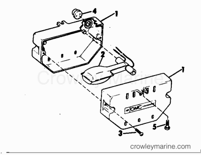 marine wiring harness kit with Battery Terminal Conversion on Mercruiser Inboard Outboard Motor besides Chevrolet Battery Terminal Connectors If A Car Battery furthermore 8 1 Volvo Penta Wiring Diagram besides 401210537292 furthermore Auto Wiring Harness Kit.