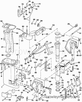 Viewtopic likewise Chrysler 300m Starter Location Under Hood moreover 97 International 4700 Wiring Diagrams also Replacing Headl  Bulb Mystery Continues 4750 in addition 2011 Ford F 250 Flasher Wiring Diagram. on 7 wire turn signal wiring diagram