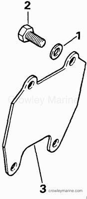 yamaha outboard digital gauges wiring diagram with Yamaha Outboard Trim Gauge Harness on Yamaha Outboard Trim Gauge Harness likewise Electric Blanket Circuit Diagram in addition Yamaha Outboard Gauge Wiring Diagram further Mercruiser Trim Wiring Diagram additionally
