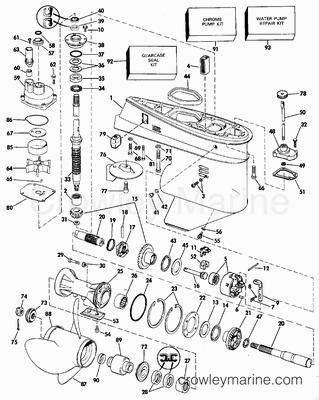 Electric Choke Wiring Diagram likewise Wiring Diagram Onan Generator besides Ac Generator Voltage Wiring Diagram further Wiring Diagram For Onan 4000 also Kubota Dynamo Wiring Diagram. on onan marine generator wiring diagram