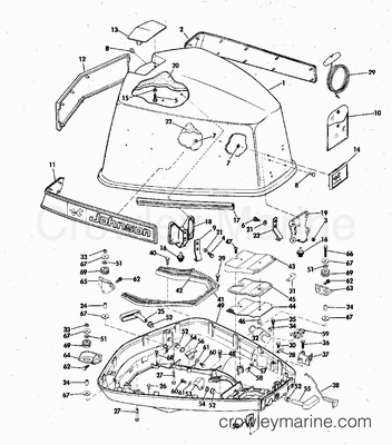 72 chevy c10 horn relay wiring diagram  chevy  auto wiring