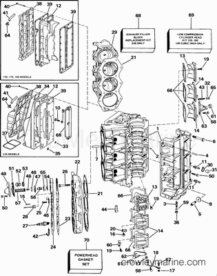 Mid Engine Vw And Transmission also IH CASE FARMALL HI LO TRANSMISSION SHIFTER REPAIR KIT 1206 706 806 1206 p771 additionally John Deere Tractor Engines likewise Toyota Forklift Axle Diagram as well Kubota B7000 Parts Diagram. on yanmar tractor parts diagram
