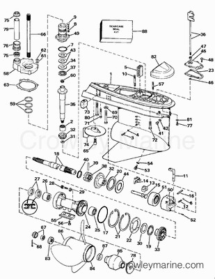 Accel 59107 hei distributor wiring diagram on gm hei distributor vacuum advance engine diagram and wiring diagram Flex Fan Wiring Diagram Accel Spark Plug Wires