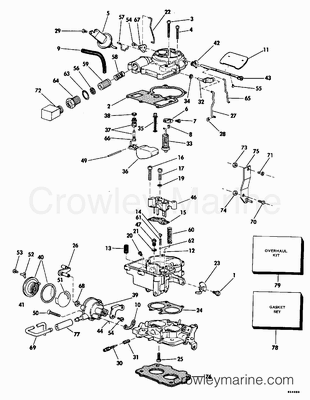 Chris Craft Marine Engines further V8 Omc Wiring Diagram as well V8 Chevy Engine Rotation moreover Federal Electrical Box as well Kawasaki Water Pump Seal. on chris craft wiring diagram