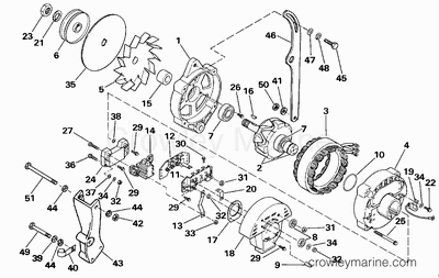 Power King Tractor Parts Diagram also  on how do you find sereal number yard king rideing mower 493212
