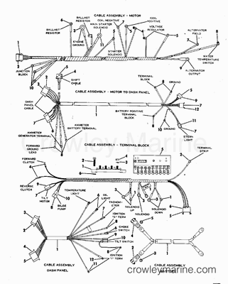 2009 Mustang Convertible Wiring Diagram further Viewtopic additionally 1966 Ford Thunderbird Car Vector File as well 72 Chevelle Fuse Box in addition 1966 Grand Prix Wiring Diagram. on 1966 ford mustang convertible