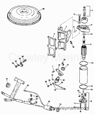 marine dual battery switch wiring diagram marine free image on simple dual battery wiring diagram