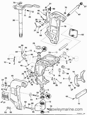 how to run jet engine jet fuel wiring diagram