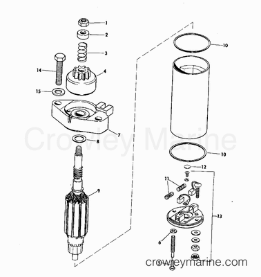 1983 mercury outboard wiring diagram with Johnson Outboard Carburetor Adjustment on Suzuki 50 Outboard Wiring Diagram also Honda Fuel Pump Points additionally Johnson Outboard Carburetor Adjustment besides 18xd 20 25 hp outboard parts besides Suzuki 50 Outboard Wiring Diagram.