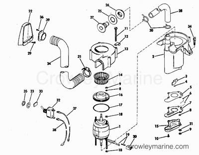 yamaha 90 outboard wiring diagram with 1970 Evinrude Fuel Pump on Yamaha Outboard Engine Harness as well Wiring Diagram For Evinrude 115hp Outboard besides Wiring Harness For Yamaha Outboard furthermore ponent parts drawings also 251471909676.