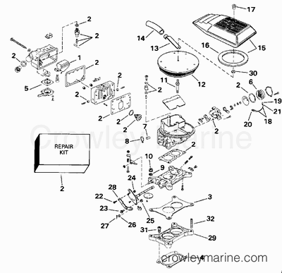 Marine Fuel Gauge Wiring Diagram additionally 2 Wire Power Trim Wiring Diagram besides 1120 in addition Omc Boat Wiring Diagram additionally 861. on omc wire harness diagram