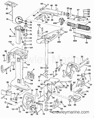 Building And Using A Mag o Timer besides Triumph Boyer Electronic Ignition Wiring Diagram For likewise T25112211 Need wiring diagram briggs additionally Yamaha 1992 Yamaha Outboard 225hp besides Carbfuel. on magneto ignition system diagram