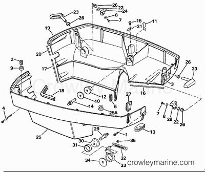 2000 Buick Lesabre Wiring Diagram Model 2000 Buick Lesabre Wiring