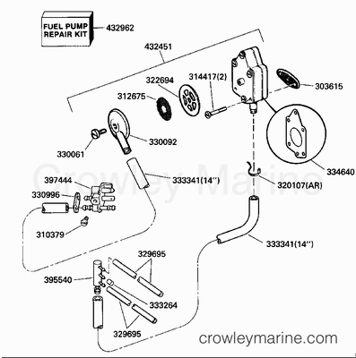 Mercruiser 140 Wiring Diagram besides 5925 furthermore Electric Motor Rebuild Kit as well Yamaha Receiver Wiring Diagram as well M16 Parts Diagram. on omc alternator wiring diagram