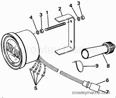 Allis Chalmers Wd Parts Diagram moreover 480 B Case Backhoe Wiring Diagram additionally Gravely Wiring Diagram besides Simplicity Snowblower Engine Parts Diagram additionally 405042560210478344. on simplicity tractor wiring diagram