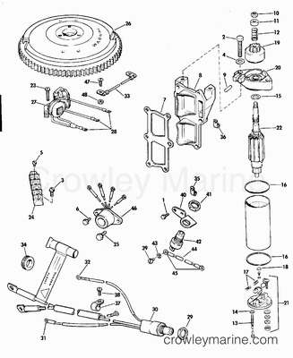 evinrude 15 hp electric start wiring diagram with 5925 on Yamaha 1999 Yamaha Outboard 130hp additionally Force Key Switch Wiring Diagram as well 2000 Johnson Wiring Diagram likewise 5925 as well