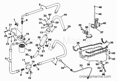 Explodedviews in addition Polaris Trail Boss 250 Wiring Diagram together with 120878318954 also 20507 further 6. on 302 engine mounts