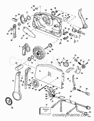 evinrude starter wiring diagram with 1107 on Sel Ignition Switch Wiring Diagram further Solenoid Switch Wiring Diagram further 1107 in addition Electron Dot Diagram For Oxygen Excellent Design likewise Expedition Fuse Box Marvelous Shape Ford Diagram With Position And Circuit Protected Color Code More Relay Wahser Pump.