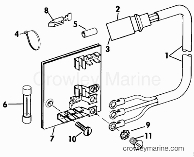 brp ignition switch wiring diagram with 5935 on Evinrude Tilt And Trim Diagrams further 5949 in addition Evinrude Vro Wiring Diagram besides El Falcon Wiring Diagram additionally Omc Ignition Wiring Diagram.