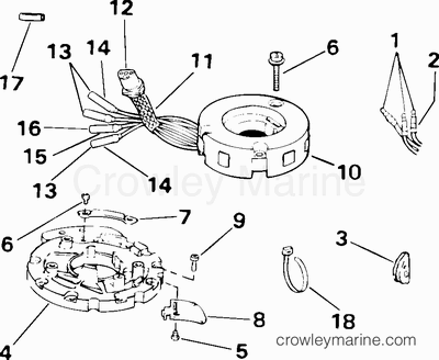 1962 Chevy Wiper Motor Wiring Diagram as well 1966 Mustang Window Regulator Diagram as well 1966 Dodge Charger Headlight Wiring Diagram in addition Wiring Diagram For 67 Chevelle in addition 1946 Chevy Truck Wiring Diagram. on 1970 chevelle turn signal wiring diagram