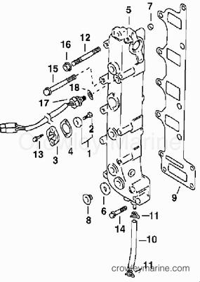 zrwiKmY9 1995 ford econoline starter wiring diagram 1995 find image about,1995 Ford Econoline Fuse Box Diagram
