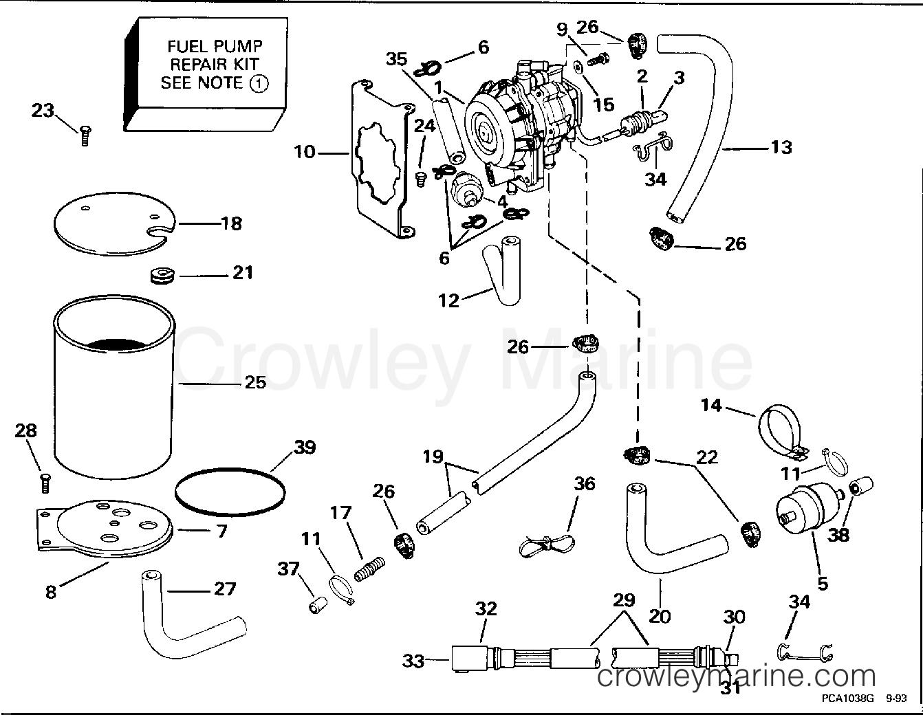 DIAGRAM] Wiring Diagram Omc 115 Turbojet FULL Version HD Quality 115  Turbojet - SOCIALMEDIADIAGRAMS.K-DANSE.FRK-danse.fr