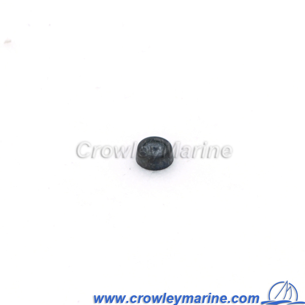 Valve Seal-0122757