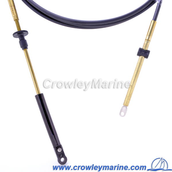 Cable-0173105
