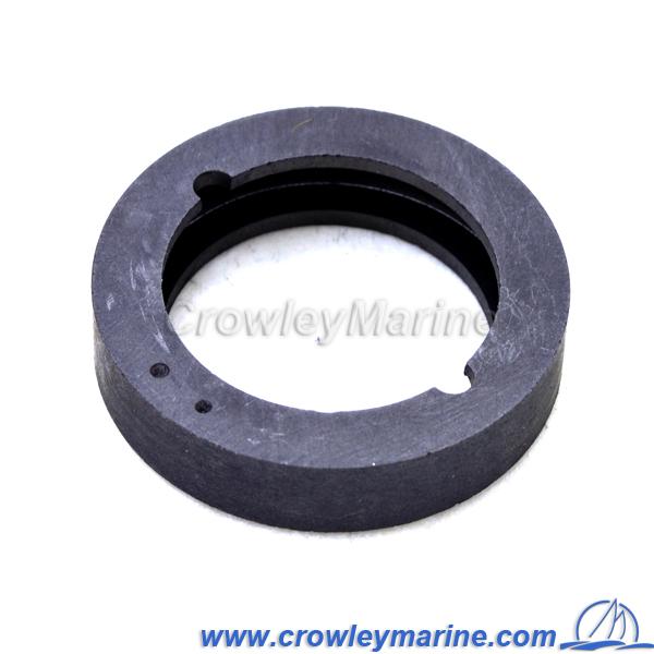 Bearing Seal, lower-0302538