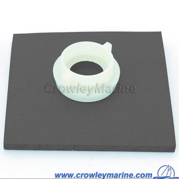 Grip friction block-0303282