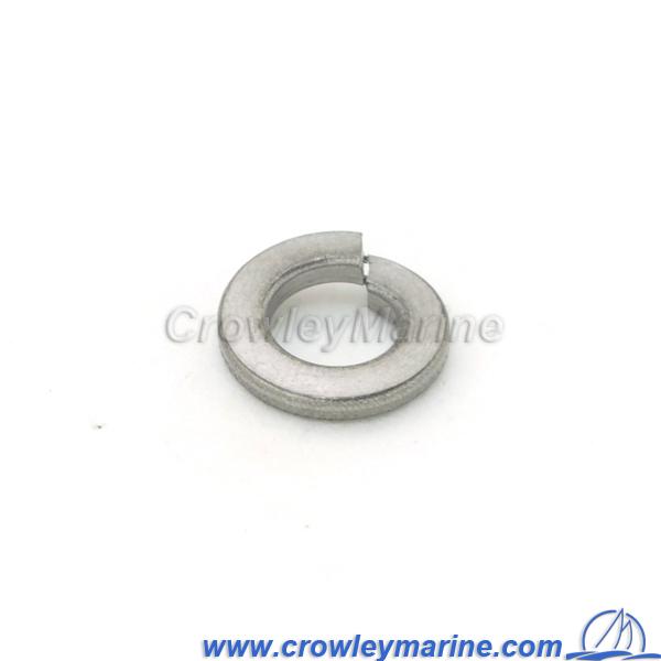 Lockwasher-0306470
