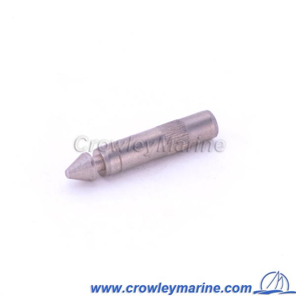 Guide Pin-0308081