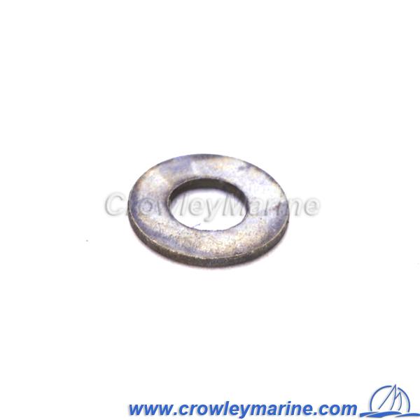 Lock washer-0309192