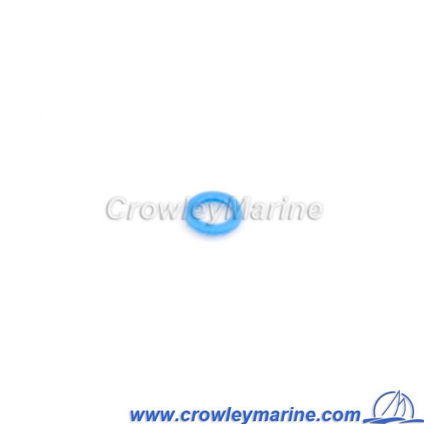 Fill & Drain Screw Seal-0311598