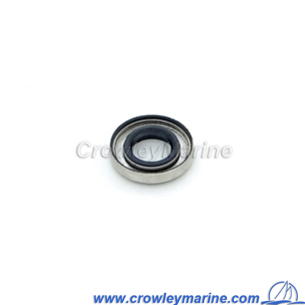 Drive shaft Seal-0321788