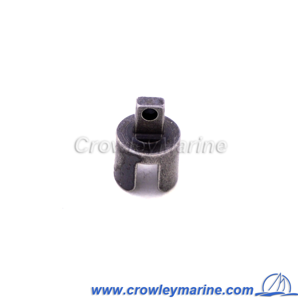 Oil pump to motor Coupling-0322174