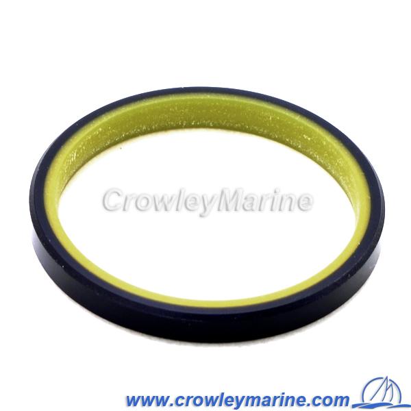Trim Rod Seal-0330809