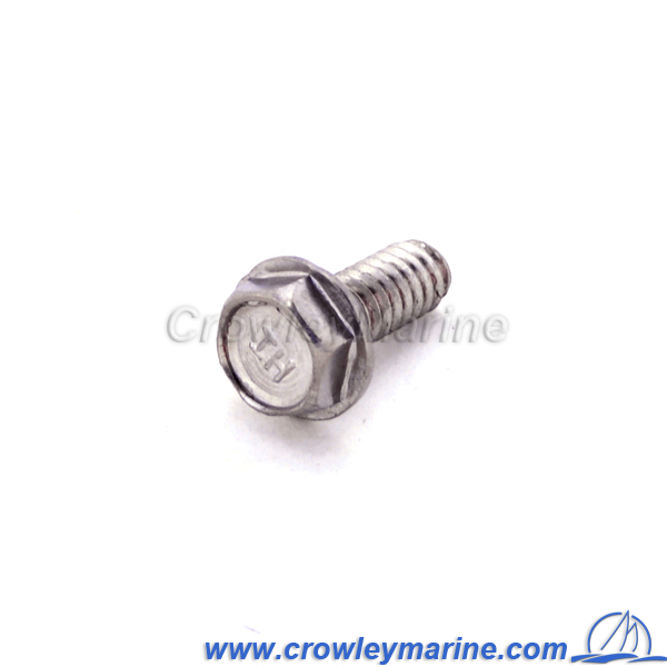 Screw-0332226